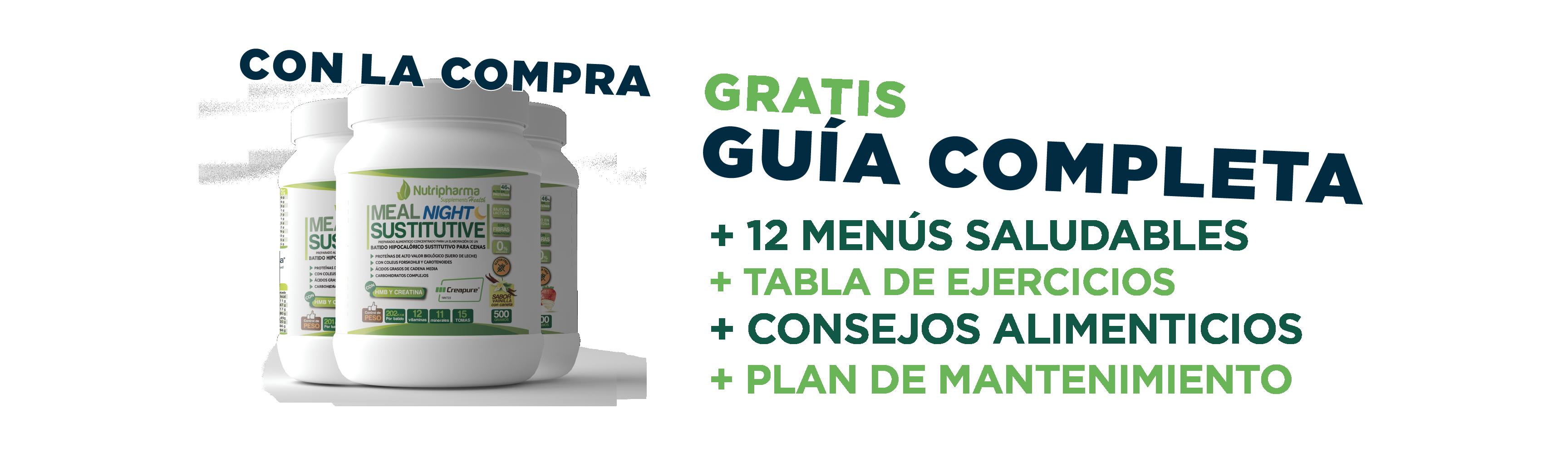 COMPRA Y GUIA-07-07