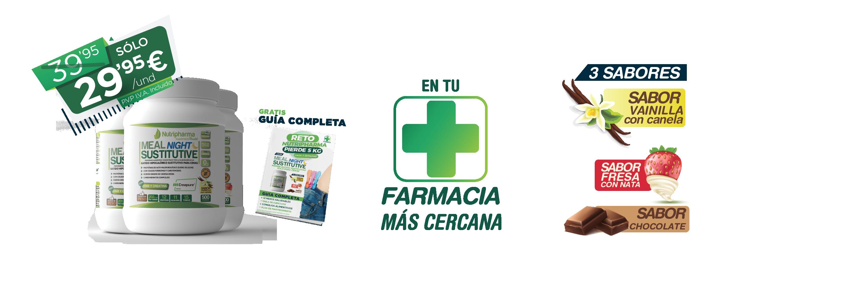 FARMACIA-CERCANA-GUIA-08