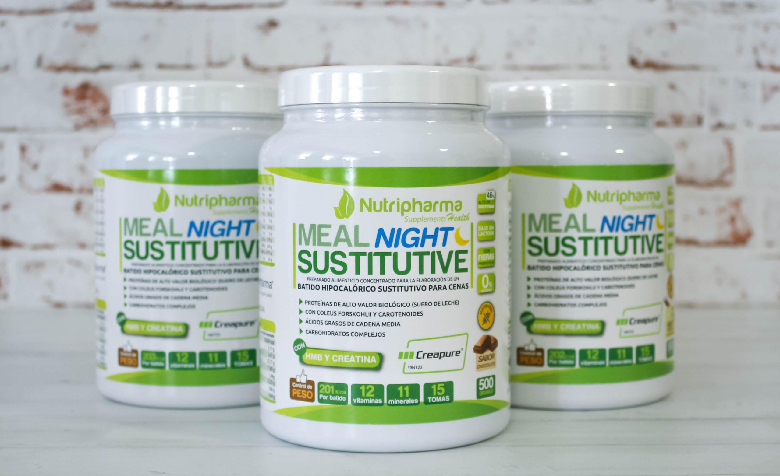 MealNightSustitutive_NutripharmaSuplements (5)